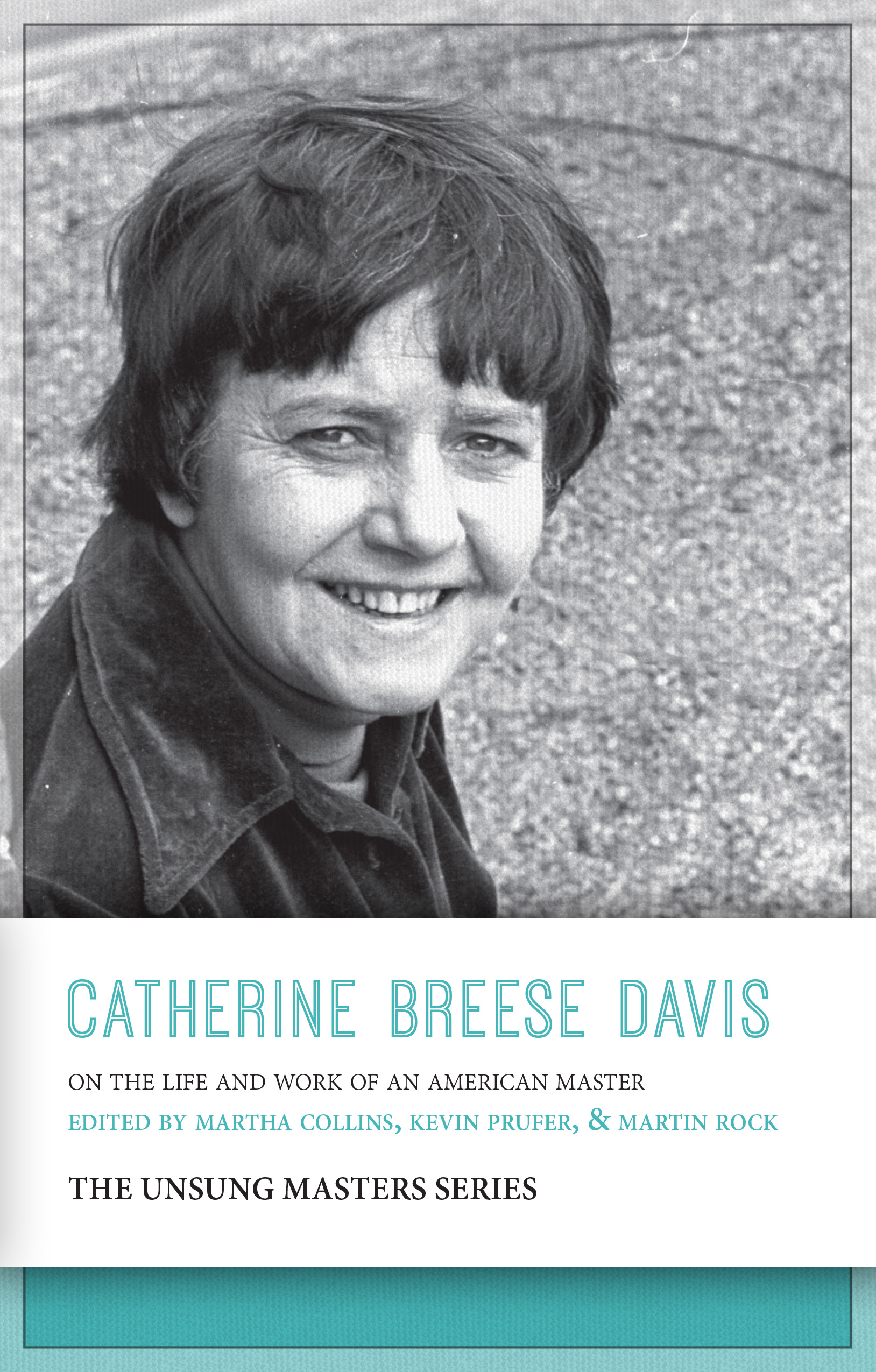 Catherine-Breese-Davis-Book-Cover-front