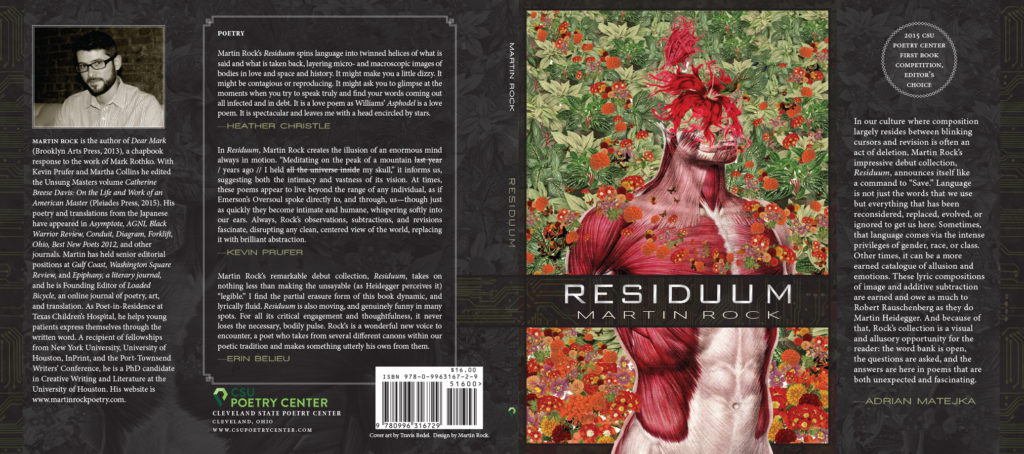 RESIDUUM-cover-FINAL-TO-PRINT-1-28-2016